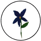 Flowers-Blue.png