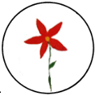 Flowers-Red.png